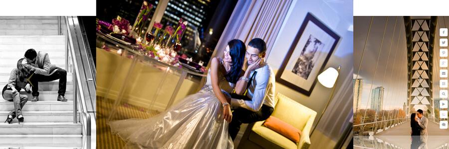 wedding photography, alberta, bc, engagement